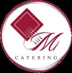 Catering QM